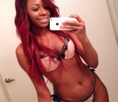 Las Vegas Escort NikkiSundae Adult Entertainer, Adult Service Provider, Escort and Companion.