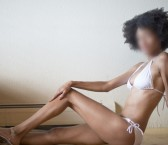 Denver Escort SexyFoxy Adult Entertainer, Adult Service Provider, Escort and Companion.