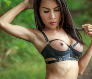 Bangkok Escort Thippy69 Adult Entertainer in Thailand, Adult Service Provider, Escort and Companion.