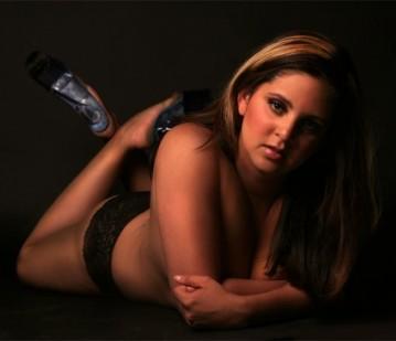 Sacramento Escort Leila Adult Entertainer in United States, Adult Service Provider, Escort and Companion.