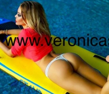 Los Angeles Escort Veronica Sheik Adult Entertainer in United States, Adult Service Provider, Escort and Companion.