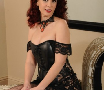 Carson City Escort Sable Renae Adult Entertainer, Adult Service Provider, Escort and Companion.