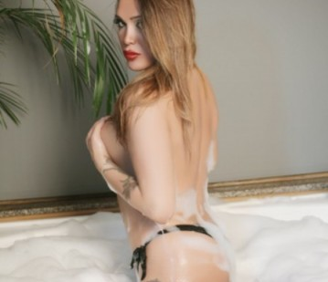 Istanbul Escort balimnaz Adult Entertainer, Adult Service Provider, Escort and Companion.