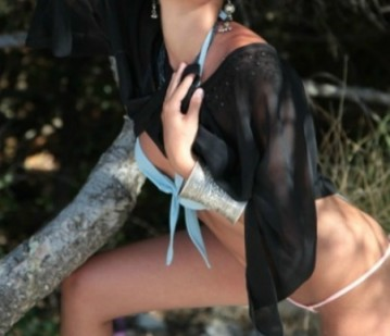 New York Escort VictoriaLynne Adult Entertainer, Adult Service Provider, Escort and Companion.