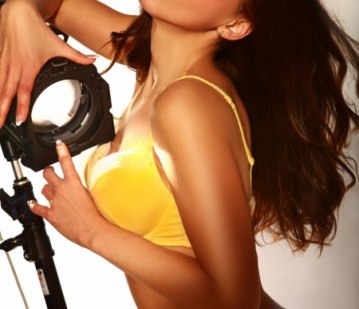 Moscow Escort Mishella Adult Entertainer, Adult Service Provider, Escort and Companion.