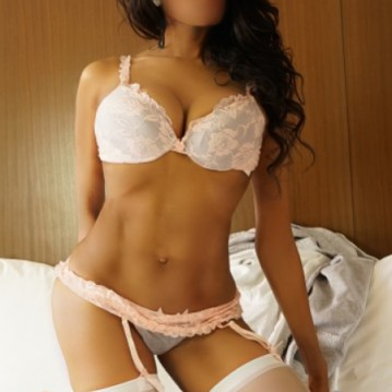 New York Escort Myamatthews Adult Entertainer, Adult Service Provider, Escort and Companion.