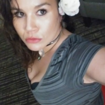 Sacramento Escort Roxxxy916 Adult Entertainer, Adult Service Provider, Escort and Companion.