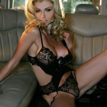 Rome Escort BlueAngy Adult Entertainer, Adult Service Provider, Escort and Companion.