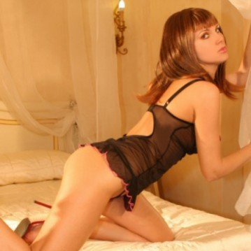 Milano Escort Elena Adult Entertainer, Adult Service Provider, Escort and Companion.