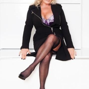 Montreal Escort EmmaAlexandra Adult Entertainer, Adult Service Provider, Escort and Companion.