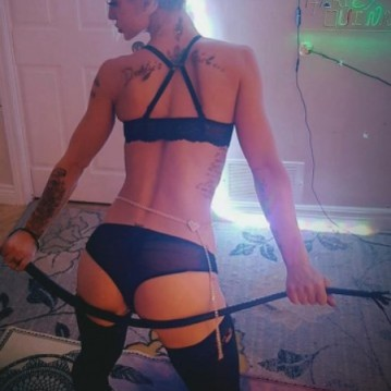 Markham Escort Harley Quinn Adult Entertainer, Adult Service Provider, Escort and Companion.