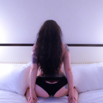 Virginia Beach Escort KynsleyMorgan Adult Entertainer, Adult Service Provider, Escort and Companion.
