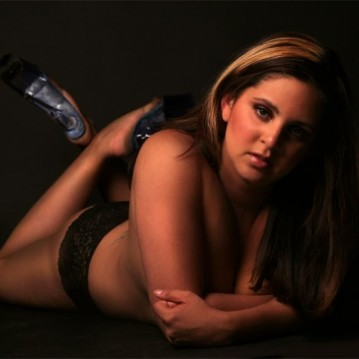Sacramento Escort Leila Adult Entertainer, Adult Service Provider, Escort and Companion.