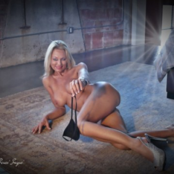 Houston Escort NikkiHoffman Adult Entertainer, Adult Service Provider, Escort and Companion.