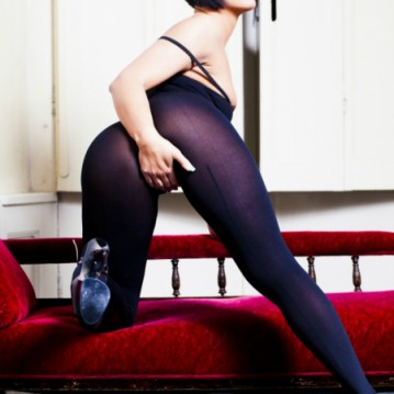 Arnhem Escort Scarlett Hope Adult Entertainer, Adult Service Provider, Escort and Companion.