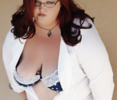 Albuquerque Escort Madeline  Oleery Adult Entertainer in United States, Female Adult Service Provider, American Escort and Companion.