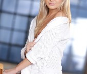 Saint Petersburg Escort Lena Adult Entertainer in Russia, Female Adult Service Provider, Russian Escort and Companion.