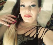 Fresno Escort Marie Adult Entertainer in United States, Female Adult Service Provider, American Escort and Companion.