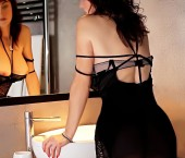 Milano Escort Cecil  M Adult Entertainer in Italy, Female Adult Service Provider, Escort and Companion.
