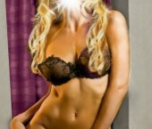Chicago Escort Marina Adult Entertainer in United States, Female Adult Service Provider, American Escort and Companion.