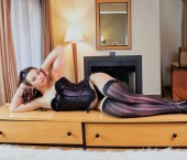 Seattle Escort Taylor  Khrystyn Adult Entertainer in United States, Female Adult Service Provider, American Escort and Companion.