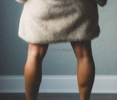 Charleston Escort Brittany  Dancer Adult Entertainer in United States, Female Adult Service Provider, Escort and Companion.