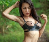 Bangkok Escort Thippy69 Adult Entertainer in Thailand, Trans Adult Service Provider, Thai Escort and Companion.