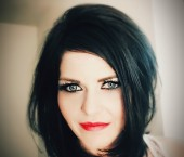 Orange County Escort Ashlee  Johansen Adult Entertainer in United States, Female Adult Service Provider, American Escort and Companion.