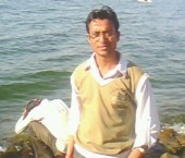 Aurangabad Escort adityahunt Adult Entertainer in India, Male Adult Service Provider, Indian Escort and Companion.