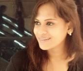 Calcutta Escort anamikaSen Adult Entertainer in India, Female Adult Service Provider, Indian Escort and Companion.