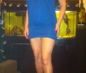 Tampa Escort Ashleyluv Adult Entertainer in United States, Female Adult Service Provider, American Escort and Companion.