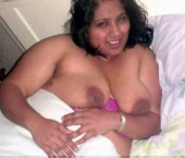 London Escort BustySaira Adult Entertainer in United Kingdom, Female Adult Service Provider, Indian Escort and Companion.