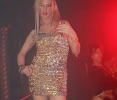 Paris Escort ChanaTv Adult Entertainer in France, Trans Adult Service Provider, French Escort and Companion.