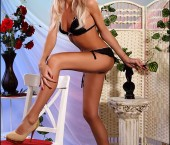 Bucharest Escort Donatela Adult Entertainer in Romania, Female Adult Service Provider, Romanian Escort and Companion.