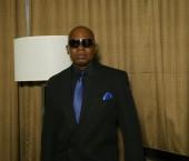 Atlanta Escort Edge Adult Entertainer in United States, Male Adult Service Provider, Jamaican Escort and Companion.
