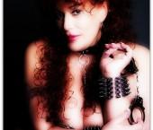 Las Vegas Escort GinaDePalmaLV Adult Entertainer in United States, Female Adult Service Provider, Escort and Companion.