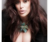 Las Vegas Escort GinaDePalmaLV Adult Entertainer in United States, Female Adult Service Provider, Escort and Companion.