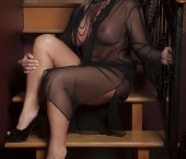 Las Vegas Escort Heather  Heavenly Adult Entertainer in United States, Female Adult Service Provider, American Escort and Companion.