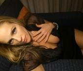Santa Rosa Escort jamielee7 Adult Entertainer in United States, Female Adult Service Provider, Escort and Companion.
