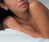 London Escort JennaZee Adult Entertainer in United Kingdom, Female Adult Service Provider, Escort and Companion.