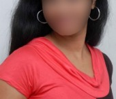 Delhi Escort Kimykamra Adult Entertainer in India, Female Adult Service Provider, Indian Escort and Companion.