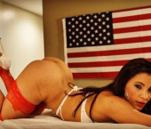 Los Angeles Escort Lacy  Lovely Adult Entertainer in United States, Female Adult Service Provider, American Escort and Companion.