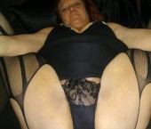 Denver Escort LadiiReed Adult Entertainer in United States, Female Adult Service Provider, Italian Escort and Companion.