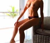 Lyon Escort Lydie Adult Entertainer in France, Female Adult Service Provider, French Escort and Companion.