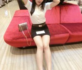 Bangkok Escort Mabel Adult Entertainer in Thailand, Female Adult Service Provider, Thai Escort and Companion.