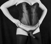 Los Angeles Escort Mistress  Ryder Adult Entertainer in United States, Female Adult Service Provider, American Escort and Companion.