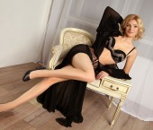 Moscow Escort NatalieSensualLover Adult Entertainer in Russia, Female Adult Service Provider, Russian Escort and Companion.