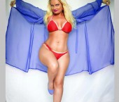 Moscow Escort OLENKA Adult Entertainer in Russia, Female Adult Service Provider, Russian Escort and Companion.