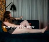 Brisbane Escort Piper  BBW Adult Entertainer in Australia, Female Adult Service Provider, Australian Escort and Companion.