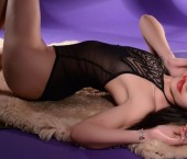 Atlanta Escort RaquiatPlay Adult Entertainer in United States, Female Adult Service Provider, Escort and Companion.